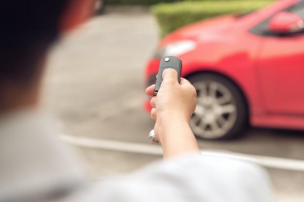 leasing-af-biler-er-til-alle
