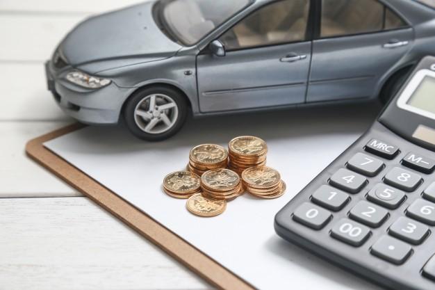 spar penge på leasing af bil